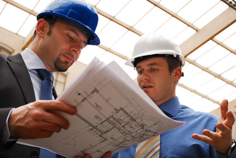 Project Planning, Quality Assurance, Project Delivery