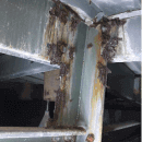 Coupling of Dissimilar metals